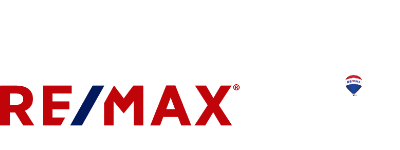 ReMax Crosstown Realty Inc. Brokerage