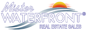 Mister Waterfront Real Estate Sales